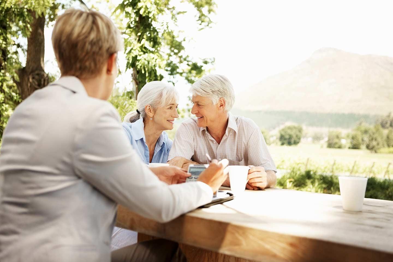 Most Visited Mature Dating Online Website In Denver