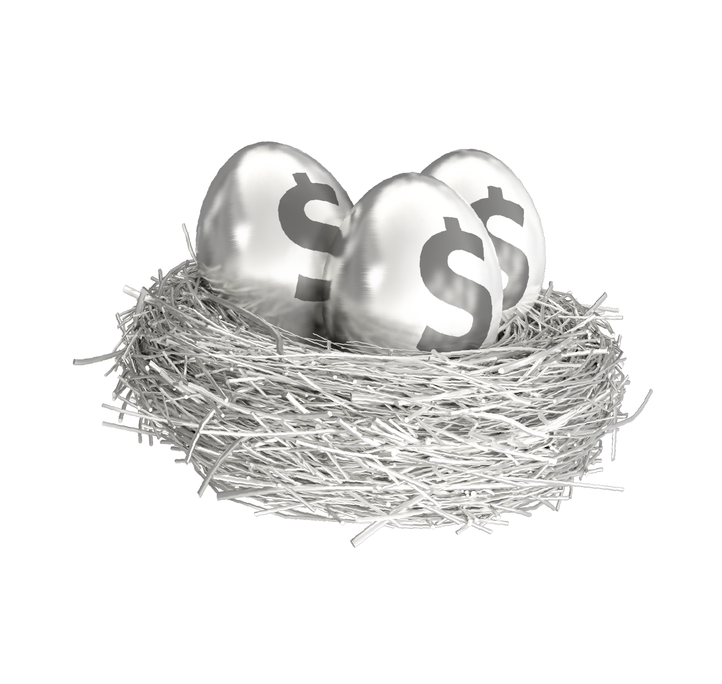 Optimizing your retirement   We manage risk to preserve capital and create an income stream to support your needs and goals