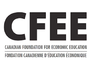Canadian Foundation for Economic Education (CFEE)