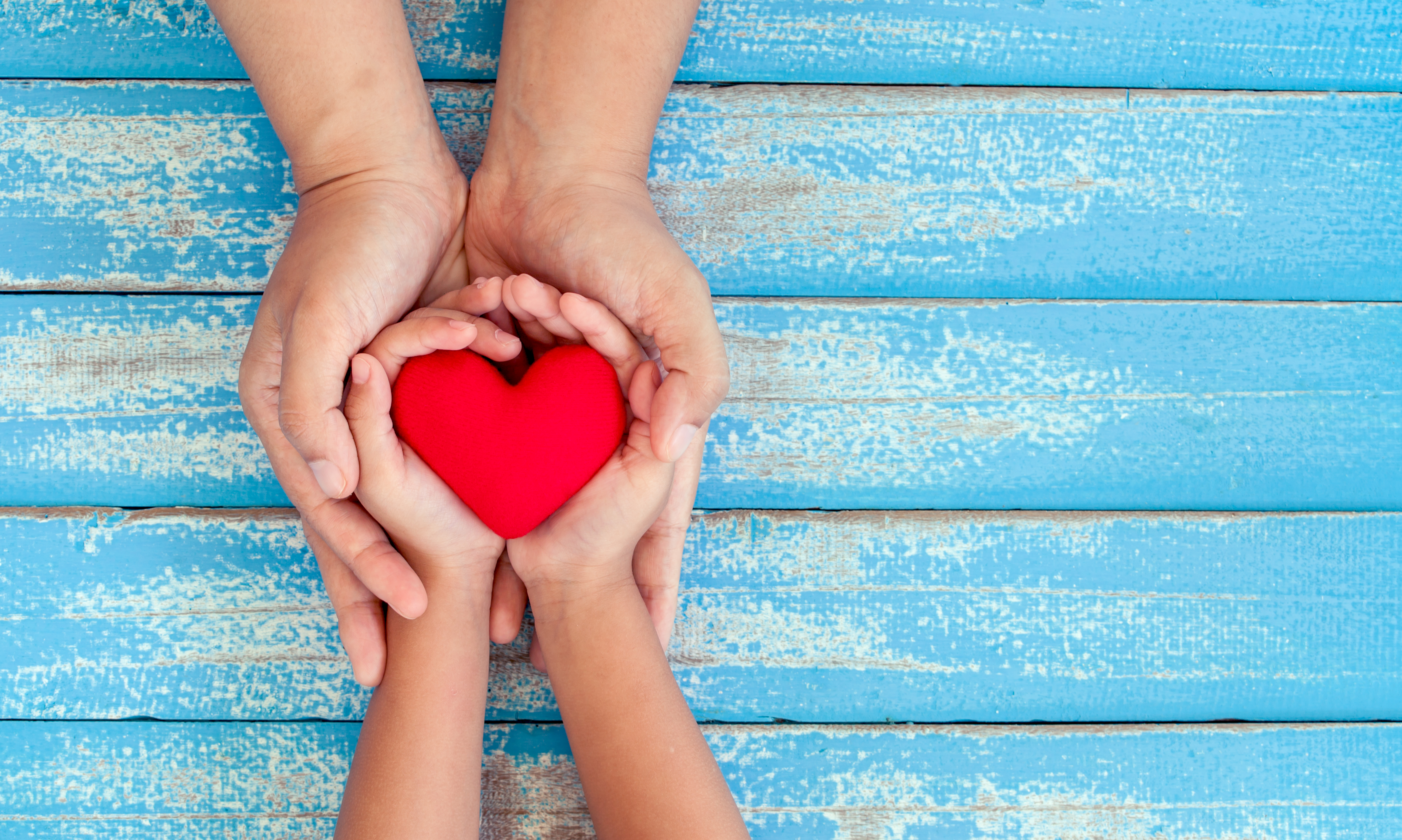 Charitable giving during COVID-19: What to consider